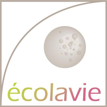 f992e7ca1b5 Le coup de cœur du Chef   les produits bio de la marque Ecolavie ...